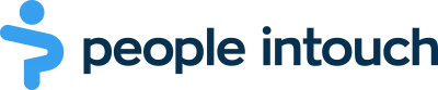 Logo People intouch